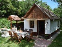 Guesthouse Bodrogkisfalud, Kishidas Guesthouse