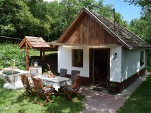 Guesthouse Telkibánya, Kishidas Guesthouse