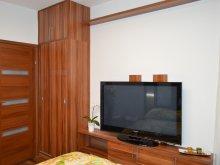 Apartament Ungaria, Apartament Angela
