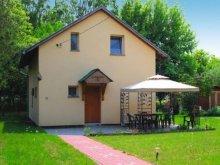 Casă de vacanță județul Somogy, Apartment Balaton pentru 5 persone (FO-320)