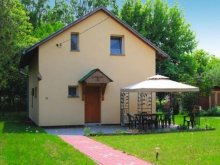 Vacation home Fonyód, Apartment Balaton for 6 persons (FO-320)