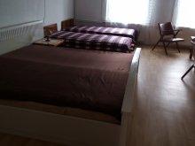 Accommodation Csokonyavisonta, Dráva Völgye Guesthouse