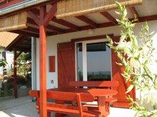 Accommodation Baranya county, Borbolya Guesthouse