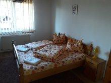 Accommodation Cotenești, Ovi-Tours Guesthouse