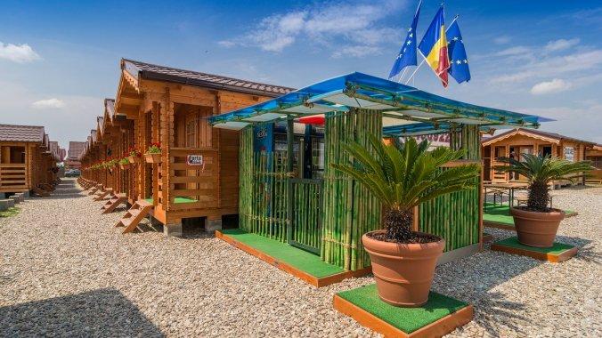 Sebastian Vacation Homes Beclean