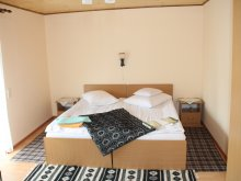 Accommodation Sucevița, Alexandra Guesthouse
