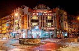 Hotel Erdélyi-Hegyalja, Hotel Hermes