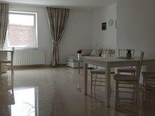Apartament Bodoc, Casa Aisa