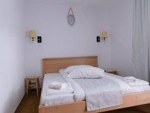 Travelminit bed & breakfast, Maximiliyanis Sport B&B