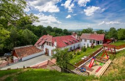 Accommodation Săcele, Tinelu Brasov Sacele B&B