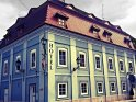 Accommodation Gyor Duna B&B