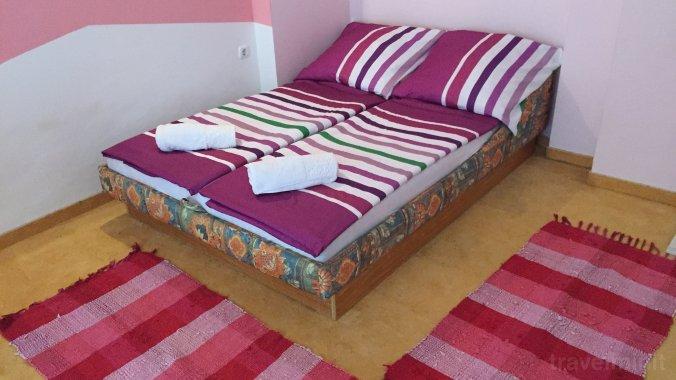 Cibuka Apartment IV. Hajdúszoboszló