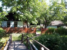 Guesthouse Füzér, Kishidas Guesthouse