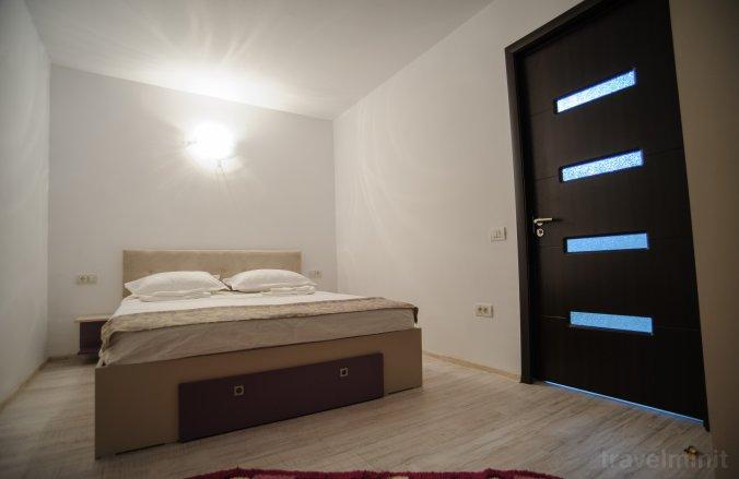 Ateco Apartment Mamaia