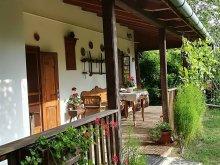 Guesthouse Jász-Nagykun-Szolnok county, Tornácos Guesthouse