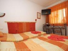 Accommodation Hungary, Erika Mini Apartment