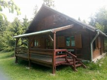 Chalet Harghita county, BeyKay Chalet