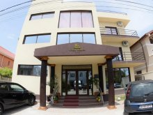 Accommodation Mamaia-Sat, Tichet de vacanță, Casa Roma B&B