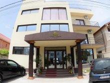 Accommodation Olimp, Tichet de vacanță, Casa Roma B&B