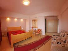 Accommodation Dragoslavele, Poiana Verde Gueshouse