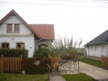Apartament județul Győr-Moson-Sopron, Pensiunea Szt. Kristof