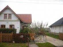 Apartment Győr-Moson-Sopron county, Szt. Kristof Guesthouse