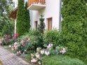 Accommodation Zalakaros Irisz Apartment