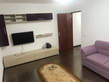 Apartament Fântânele, Apartament Selena