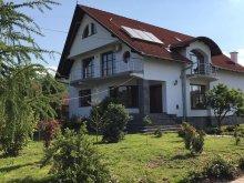 Casă de vacanță Petecu, Casa Ana Sofia