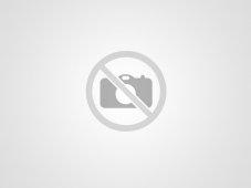 Cabana-Restaurant Stâna de Vale B&B Sovata