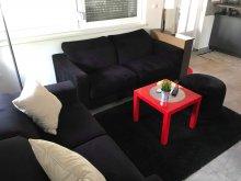 Accommodation Somogy county, Syva Apartment