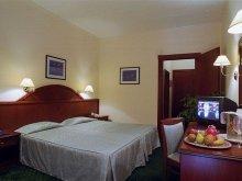 Travelminit accommodations, Köztársaság Apartment
