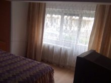 Cazare Aqua Magic Mamaia, Apartament Golden Orhideea