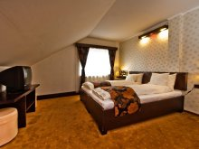 Accommodation Stejeriș, Chic Guesthouse