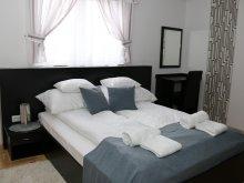 Accommodation Dudar, Bognár Guesthouse