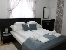 Accommodation Mór, Bognár Guesthouse