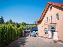 Accommodation Bistrița-Năsăud county, Tichet de vacanță, Hyperion B&B