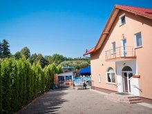 Bed & breakfast Romania, Hyperion B&B