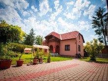 Accommodation Gyulakeszi, BO-03: Apartment for 4 persons