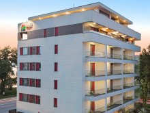 Accommodation 44.110769, 28.546745, Tomis Garden Aparthotel