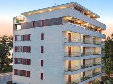 Accommodation Mamaia-Sat, Tichet de vacanță, Tomis Garden Aparthotel