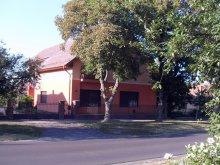 Apartament Lulla, Apartament Era