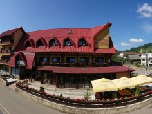 Bed & breakfast Suceava county, Mușatinii Guesthouse