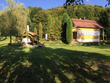 Accommodation Bahna, Erdély Lak Guesthouse