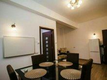 Accommodation Suseni-Socetu, Apartment Victoria