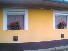 Vendégház Borsod-Abaúj-Zemplén megye, Jegenyés Vendégház
