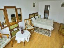 Accommodation Lăzărești, Casa Júlia Guesthouse
