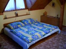 Accommodation Szegvár, Kézműves Guesthouse