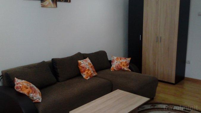 Imobiliar Apartman Gyulafehérvár