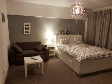 Accommodation Văliug, Tichet de vacanță, Marcos Apartments